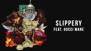 Migos - Slippery ft. Gucci Mane