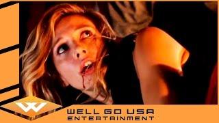 Martial Arts Movies: BANGKOK REVENGE (2011) Official Clip 2 - Well Go USA