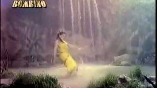 YouTube- Pyar Kahe Banaya Ram Ne- Surya.mp4