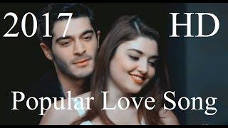 Soniye Hiriye teri Yaad aandi hai- Female Version- Ft || Hayat And Murat || Full Video Song HD