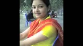 bangla Great Khanki magi talk on the mobile by Mni