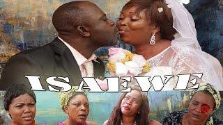 Isaewe - Latest Edo Comedy movie 2016 HD