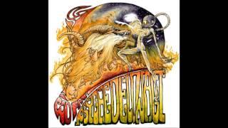 Wo Fat - Psychedelonaut (2009) Full Album