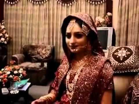 Xxx Mp4 YouTube SUHAG RAT Kai Dastan With Suhag Video 3gp Sex