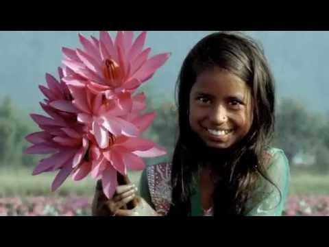 Visit Bangladesh Life Happens Here