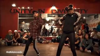 TOP 5 - BEST DYNAMIC DANCE DUET TEEN