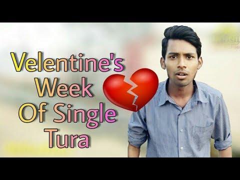 Xxx Mp4 Valentine Week Of Single Tura Full Funny CG Comedy Video Chhattishgarhi Comedy 3gp Sex