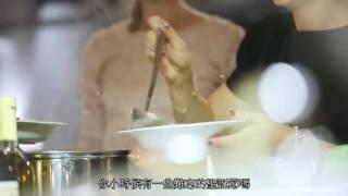 《跟住矛盾去旅行》第2集07-曾鈺成vs梁國雄
