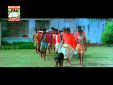 Adha Bate Chaligalu Oriya Babu I Love U