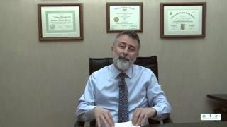 Kasık Fıtıkları - Fıtık Cerrahisi