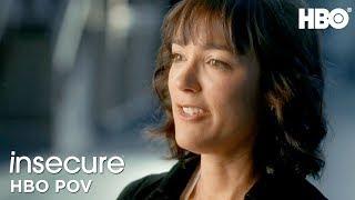 HBO POV   Paula Huidobro   Insecure   Season 3