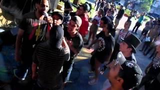 Banda R.N.D - Dolores