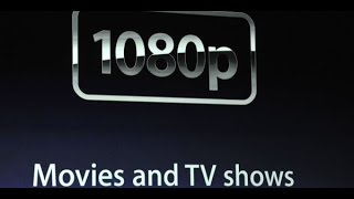 HOW TO DOWNLOAD 1080P MOVIES FOR FREE....NO REGISTRATION REQUIRED!!!!!