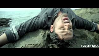 Tu HI Hain Original  Video Song - Heart Attack | HD | Nithin | Puri Jagannath | Adah Sharma |