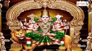 Goddess Lalitha Devi || Himagiri Tanaya || Durga Devi Devotional song || Keerthana Music