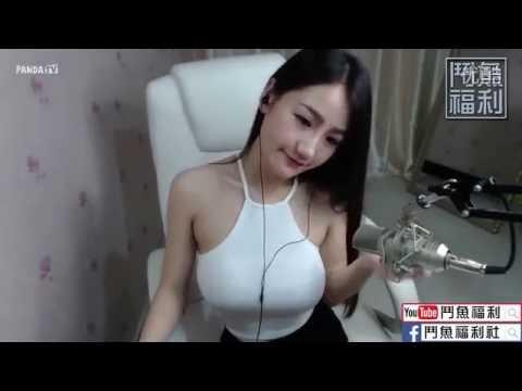 Virgin anal sex xxx
