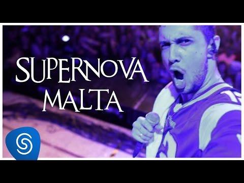 Xxx Mp4 Malta Supernova Clipe Oficial 3gp Sex
