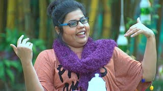 Marimayam | Ep 332 - Super Star Mandu I Mazhavil Manorama