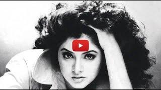 Divya Bharti | FactStory | 9X Jalwa