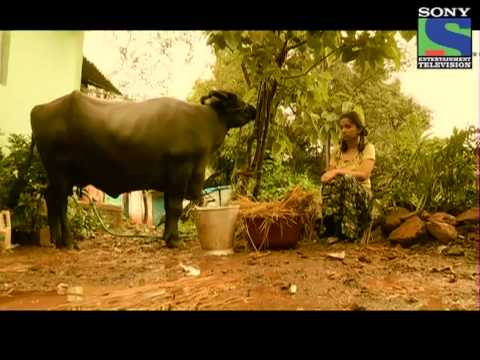 Xxx Mp4 Crime Patrol Gauri Disagrees To Stay With Ratan Prakash Saroj Mishra Episode 131 15th July 2012 3gp Sex