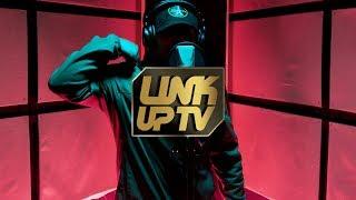 Tremz - HB Freestyle | Link Up TV