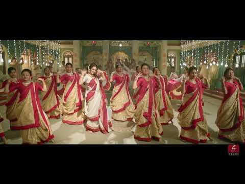 Xxx Mp4 Dugga Maa Full Video Song Bolo Dugga Maiki Raj Chokroborti Ankush And Nusrat Jahan 3gp Sex