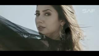 Tu Hai Sanam   RAEES   VIDEO   SONG   Arijit Singh Full Hd Latest 2017