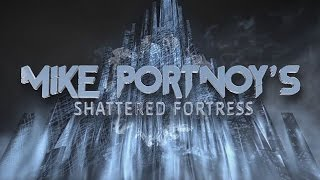 Mike Portnoy's 50th Birthday Bash - Part 2 (LTE + The Shattered Fortress) - Ultra HD