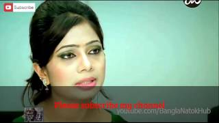 Bangla Natok TEST টেস্ট ft Mosharraf Karim