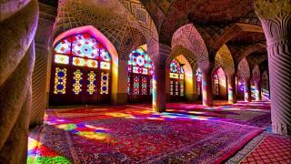 IRAN + Wichtige INFO für Reisende !!!