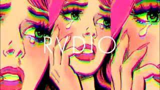 (FREE) J Cole x Logic Type Beat | Radio