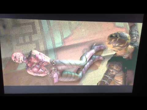 Xxx Mp4 Mortal Kombat Lesbian Scene 3gp Sex
