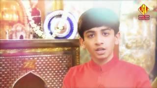 Exclusive Manqabat 2017-18 SAWERAY SAWERAY by Zamim Abbas HD