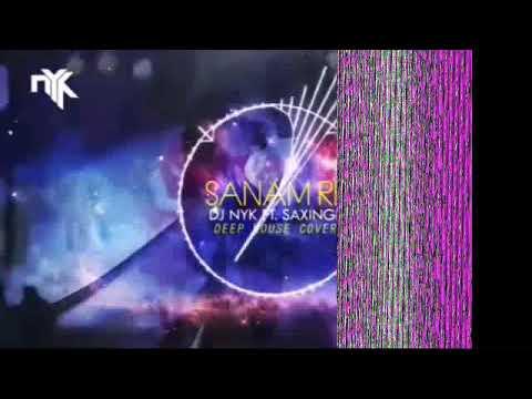 Xxx Mp4 Ney Dj Song Sanamre Rimex By Dj Akash Mp4 3gp Sex