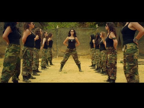 will.i.am thatPOWER ft. Justin Bieber Dance Video Mihran Kirakosian Choreography