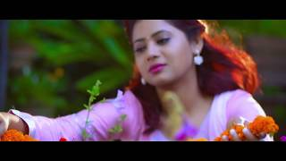 Aauthi Chino || Prem Lama Ft. Keki Adhikari || new nepali song 2016 || official music video HD