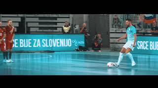 22 dni do UEFA Futsal EURO 2018