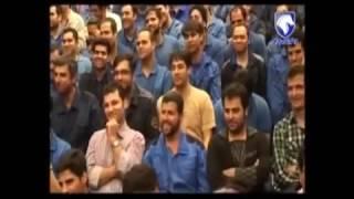 خنده  جدید Behtarin ejraye HASAN REYVANDI حسن ریوندی اجرای فوقالعاده