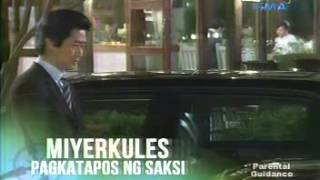 The Baker King 63 Tagalog Dubbed