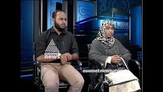 Hadiya, Shafin Jahan Interview | Point Blank 14 March 2018