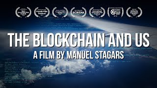 The Blockchain and Us (2017)