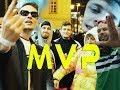 Download Video Download CA$HANOVA BULHAR - MVP feat. ICY L prod. VOODOO808 (2L VIDEO) 3GP MP4 FLV
