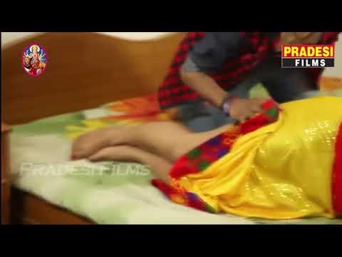 Xxx Mp4 Chhor Deta Natiya Bhojpuri Song New Video DJ Remix HD Khesari Lal Yadav 3gp Sex
