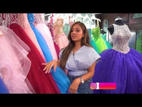 Xxx Mp4 ¿Cómo Elegir El Vestido De Xv Años Si Tengo Piel Morena 3gp Sex