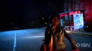 [พากย์ไทย] Constantine - Series Premiere Clip - What Have We Here