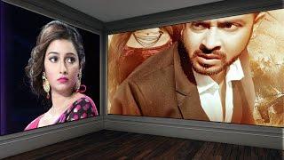 "Today BD Entertainment News - NEW SHAKIB KHAN MOVIE | SAYANTIKA BANERJEE |""SHAKIB KHAN"" ENTERTAINMEN"