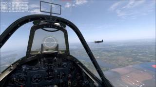 Cliffs Of Dover: Learn To Fly