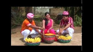 Rasagola bali/Superhit Odia Hot & Sexy Modern Song
