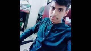 boss nayeem