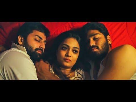 Xxx Mp4 Yours Shamefully Soundarya Vignesh Karthick Tamil Short Film With English Subtitles 3gp Sex